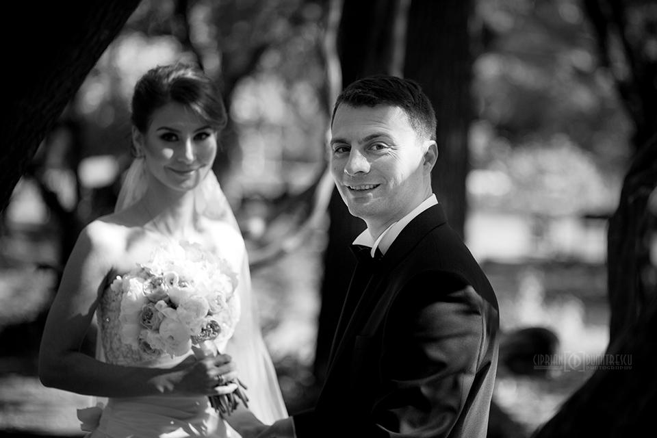 048-Foto-nunta-Monica-Mihai-fotograf-Ciprian-Dumitrescu