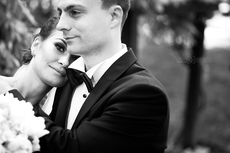 049-Foto-nunta-Monica-Mihai-fotograf-Ciprian-Dumitrescu