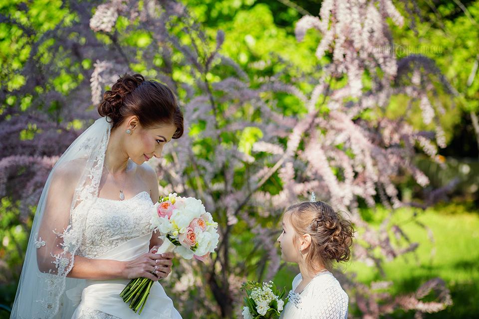 050-Foto-nunta-Monica-Mihai-fotograf-Ciprian-Dumitrescu