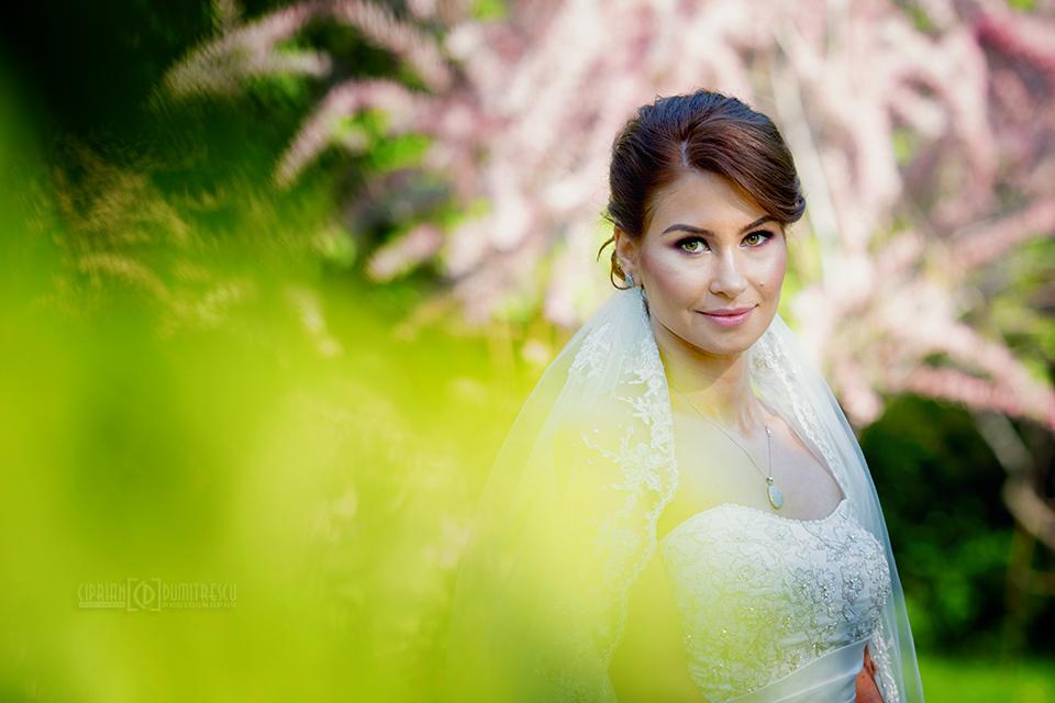 051-Foto-nunta-Monica-Mihai-fotograf-Ciprian-Dumitrescu