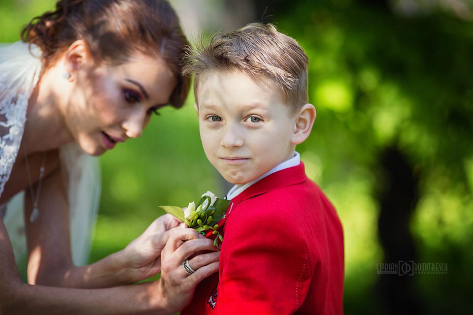 053-Foto-nunta-Monica-Mihai-fotograf-Ciprian-Dumitrescu