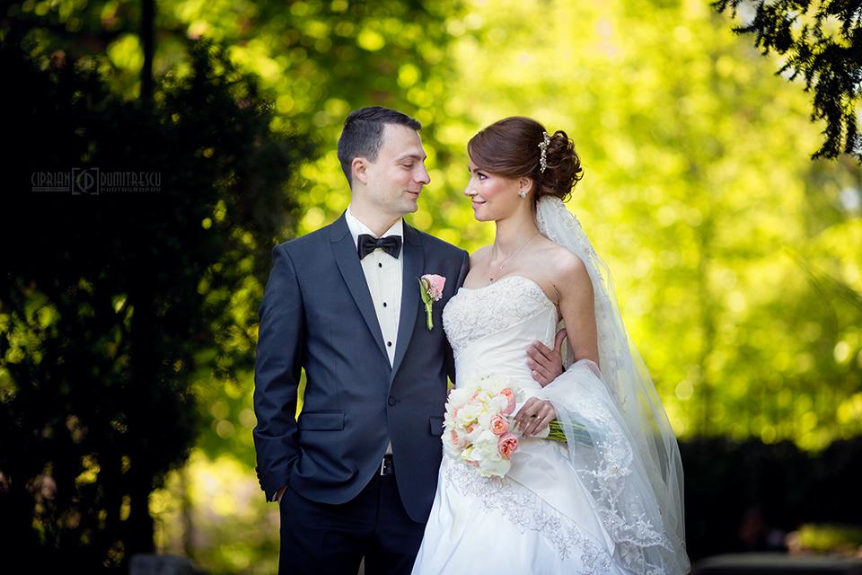 054-Foto-nunta-Monica-Mihai-fotograf-Ciprian-Dumitrescu