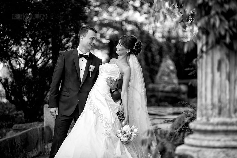 055-Foto-nunta-Monica-Mihai-fotograf-Ciprian-Dumitrescu
