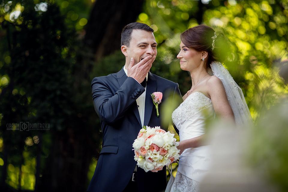 056-Foto-nunta-Monica-Mihai-fotograf-Ciprian-Dumitrescu