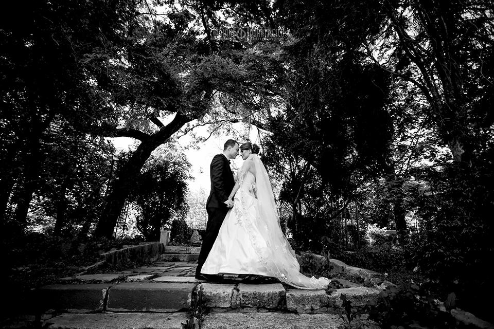 057-Foto-nunta-Monica-Mihai-fotograf-Ciprian-Dumitrescu