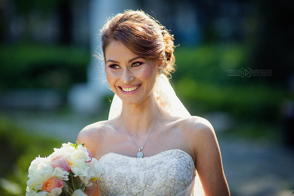 059-Foto-nunta-Monica-Mihai-fotograf-Ciprian-Dumitrescu