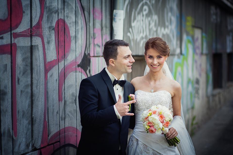 060-Foto-nunta-Monica-Mihai-fotograf-Ciprian-Dumitrescu