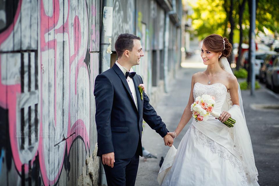 061-Foto-nunta-Monica-Mihai-fotograf-Ciprian-Dumitrescu