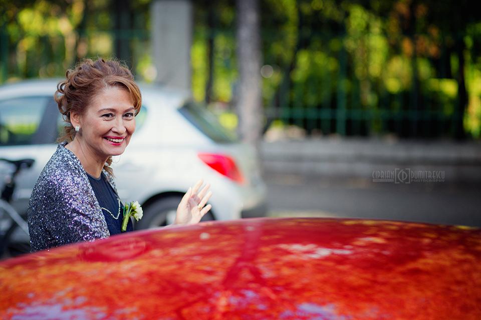 062-Foto-nunta-Monica-Mihai-fotograf-Ciprian-Dumitrescu