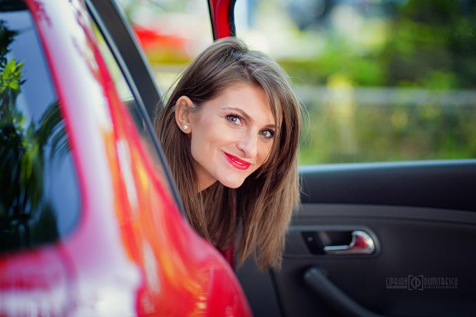 065-Foto-nunta-Monica-Mihai-fotograf-Ciprian-Dumitrescu