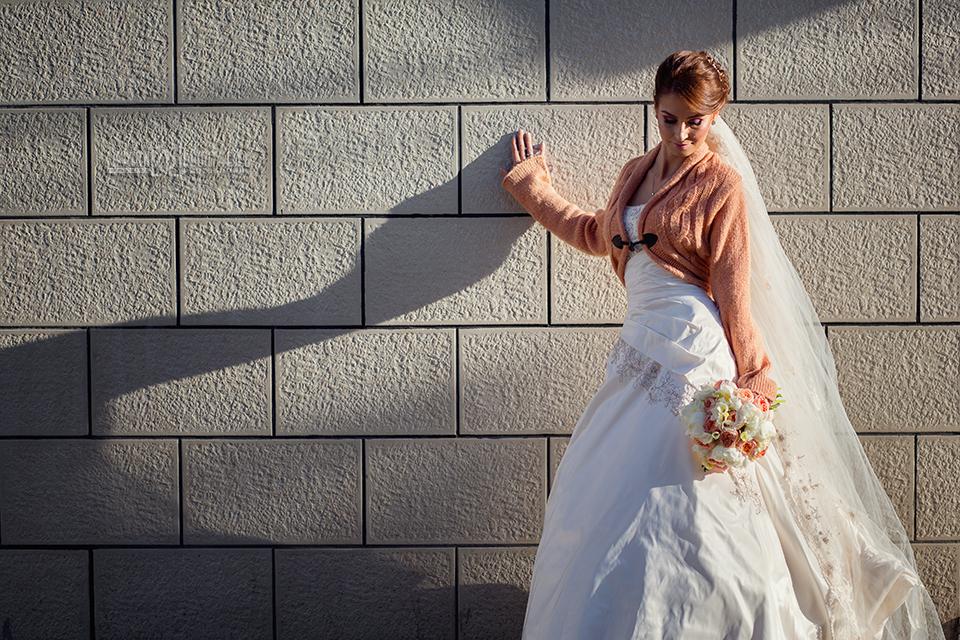 066-Foto-nunta-Monica-Mihai-fotograf-Ciprian-Dumitrescu