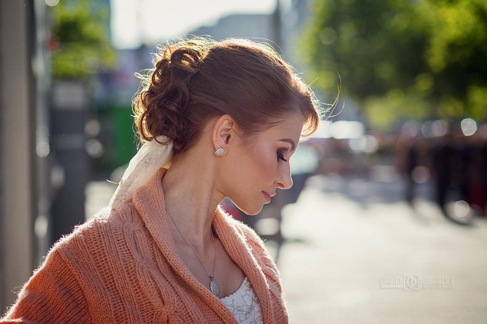 067-Foto-nunta-Monica-Mihai-fotograf-Ciprian-Dumitrescu