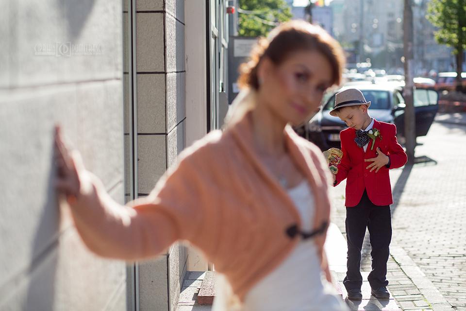 068-Foto-nunta-Monica-Mihai-fotograf-Ciprian-Dumitrescu