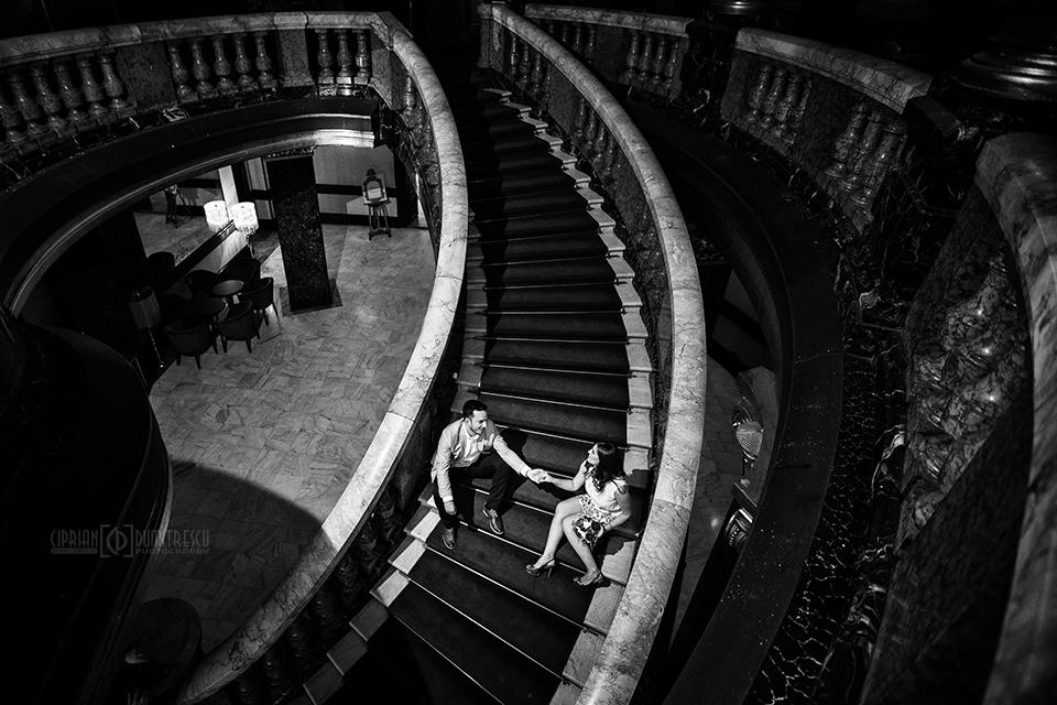 07-Sesiune-foto-logodna-Andreea-Sebastian-fotograf-Ciprian-Dumitrescu