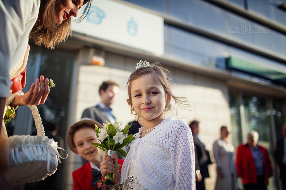 070-Foto-nunta-Monica-Mihai-fotograf-Ciprian-Dumitrescu