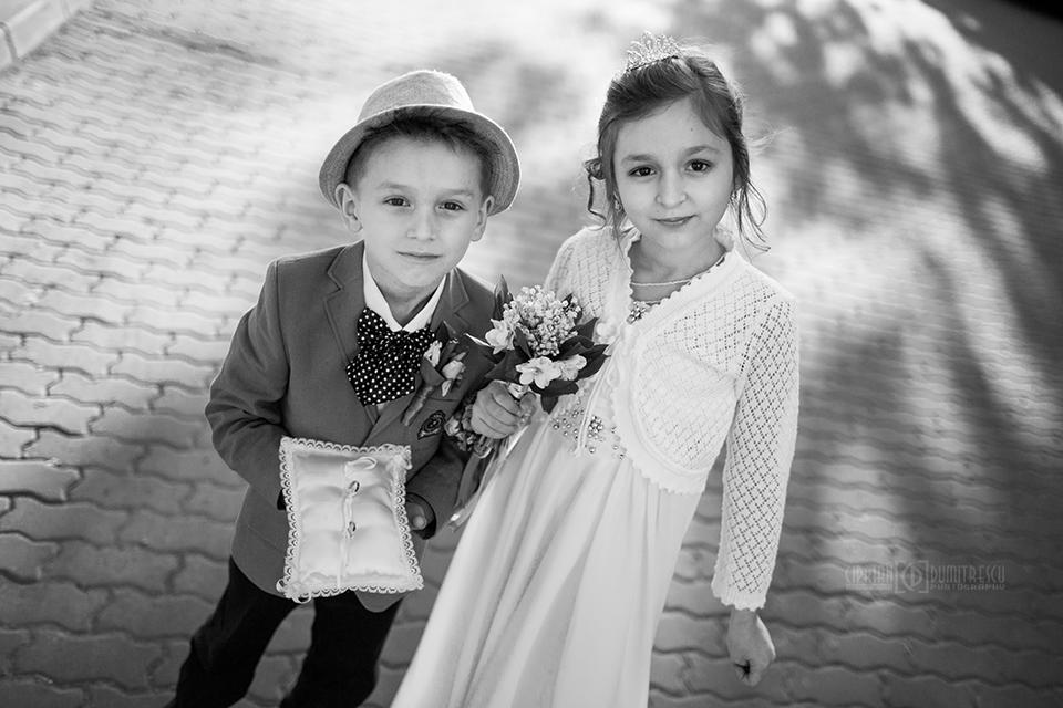 071-Foto-nunta-Monica-Mihai-fotograf-Ciprian-Dumitrescu