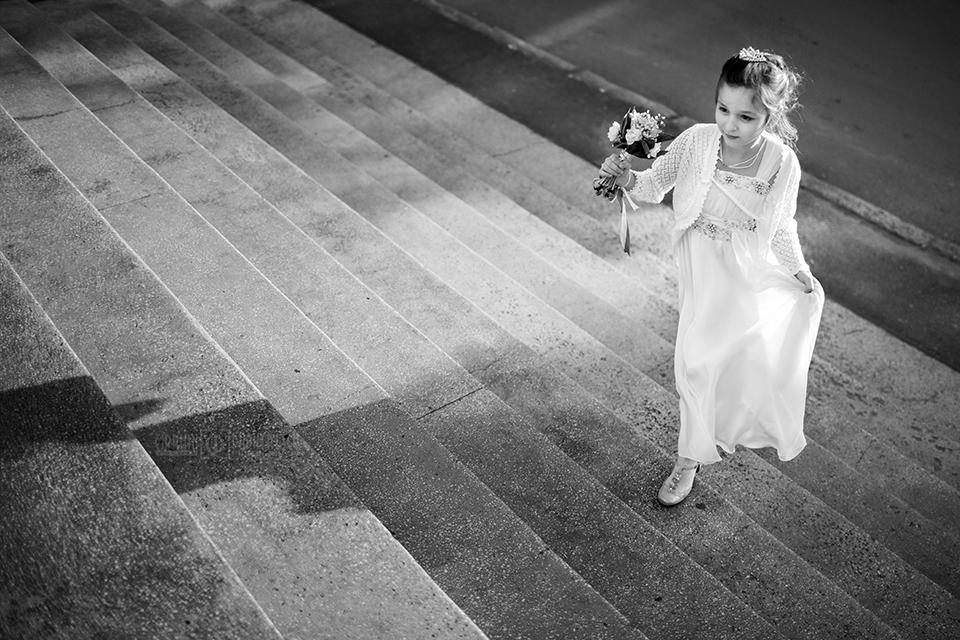 072-Foto-nunta-Monica-Mihai-fotograf-Ciprian-Dumitrescu