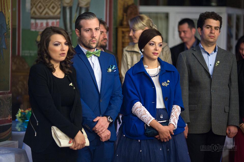 074-Foto-nunta-Monica-Mihai-fotograf-Ciprian-Dumitrescu