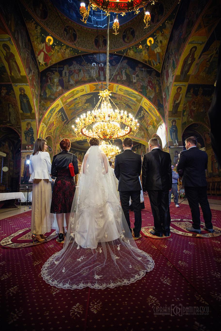 075-Foto-nunta-Monica-Mihai-fotograf-Ciprian-Dumitrescu