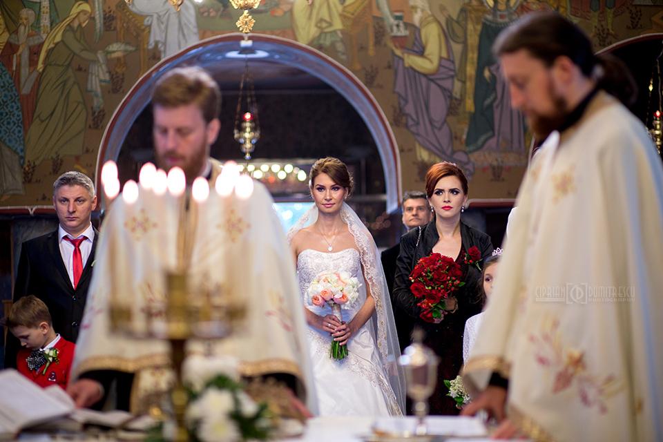 076-Foto-nunta-Monica-Mihai-fotograf-Ciprian-Dumitrescu