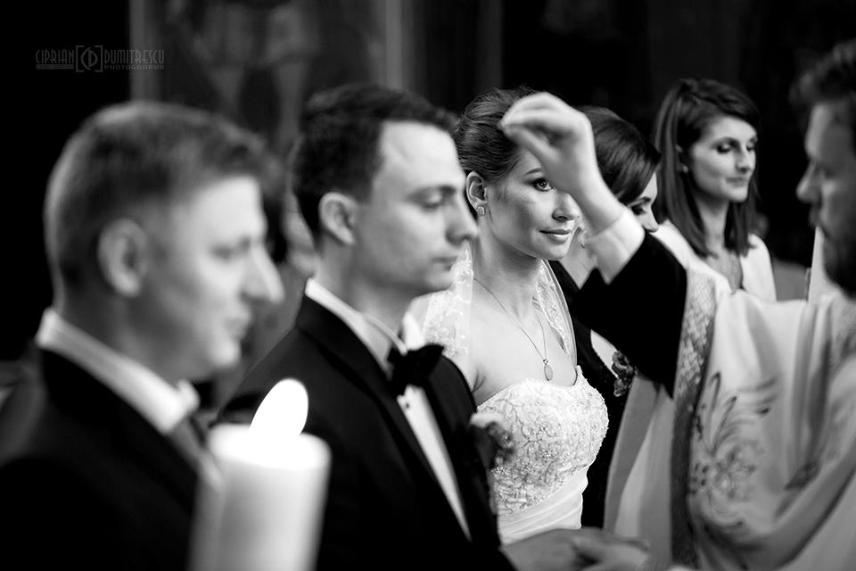 077-Foto-nunta-Monica-Mihai-fotograf-Ciprian-Dumitrescu