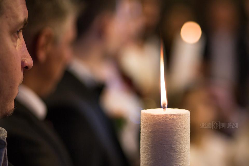 078-Foto-nunta-Monica-Mihai-fotograf-Ciprian-Dumitrescu