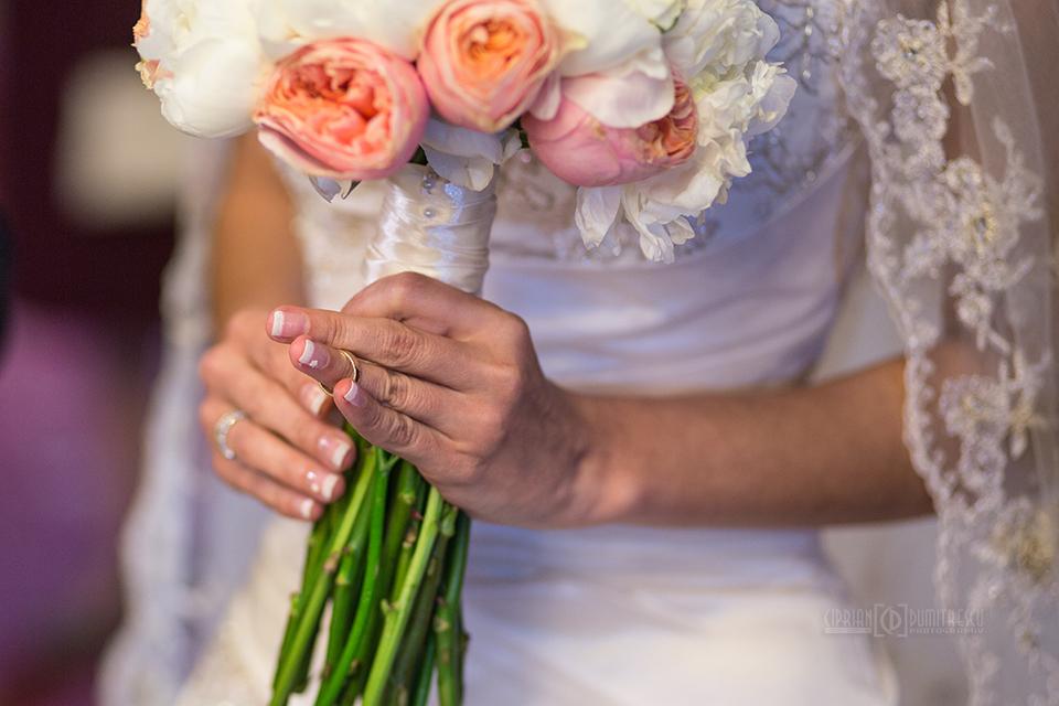 079-Foto-nunta-Monica-Mihai-fotograf-Ciprian-Dumitrescu
