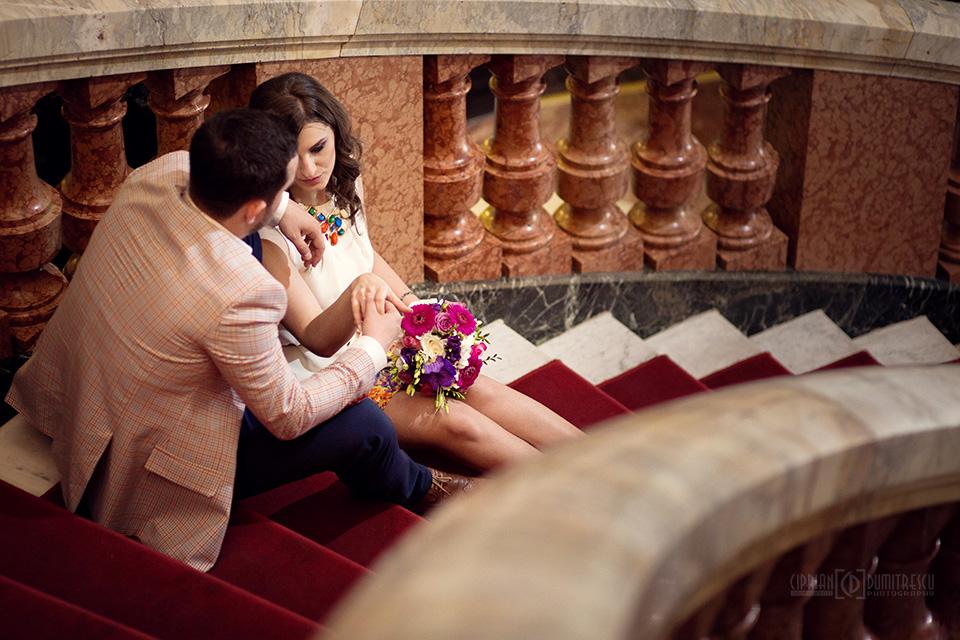 08-Sesiune-foto-logodna-Andreea-Sebastian-fotograf-Ciprian-Dumitrescu