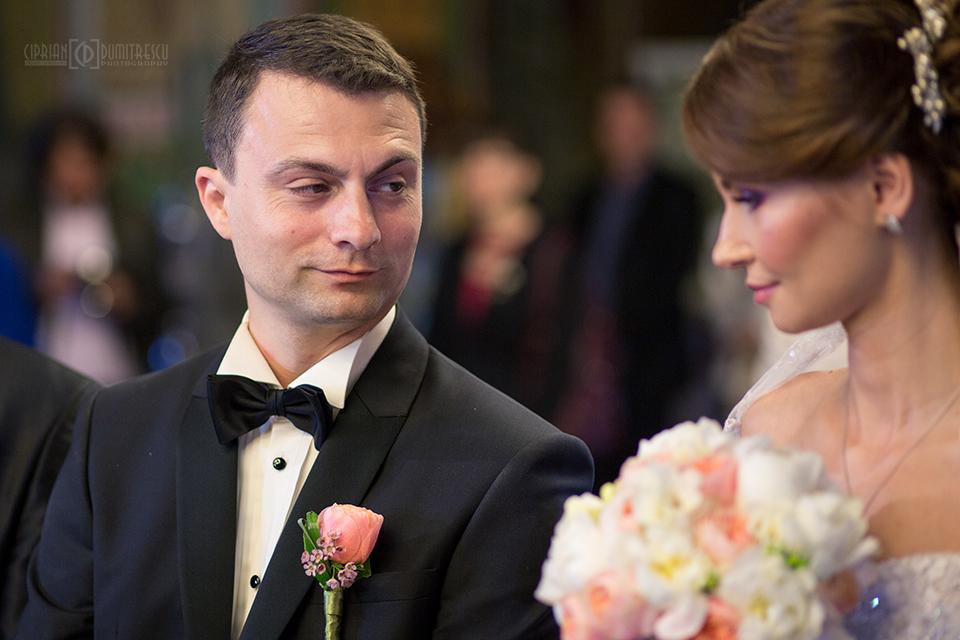 080-Foto-nunta-Monica-Mihai-fotograf-Ciprian-Dumitrescu