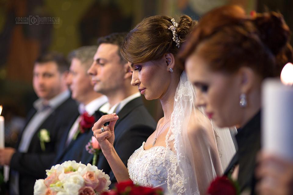 081-Foto-nunta-Monica-Mihai-fotograf-Ciprian-Dumitrescu