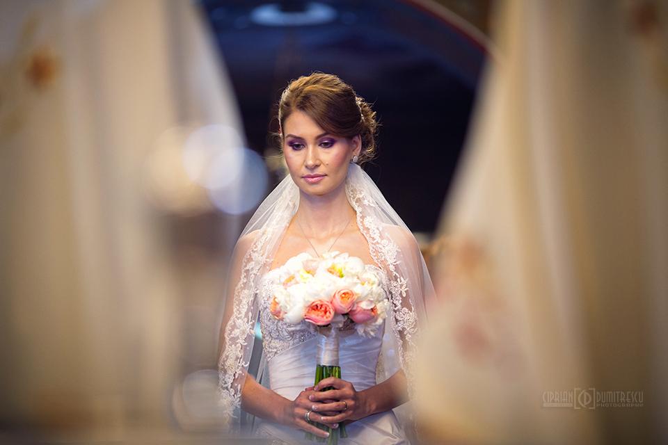 083-Foto-nunta-Monica-Mihai-fotograf-Ciprian-Dumitrescu
