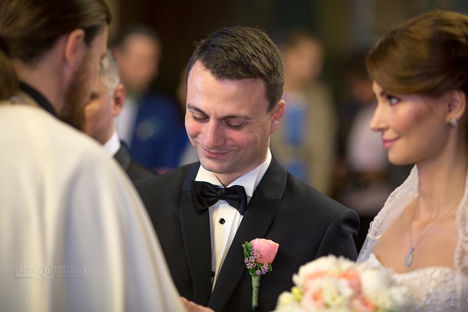 084-Foto-nunta-Monica-Mihai-fotograf-Ciprian-Dumitrescu