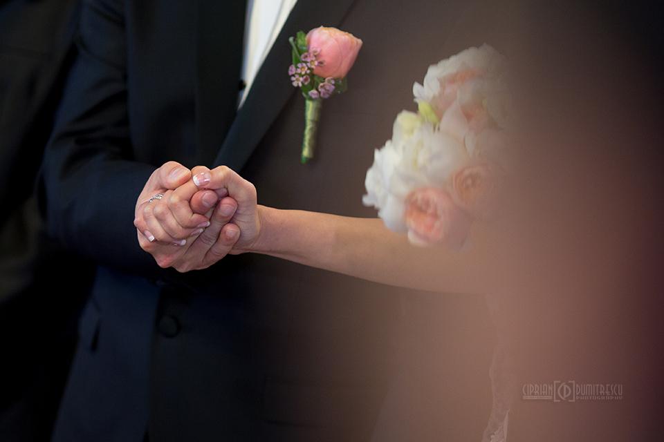 085-Foto-nunta-Monica-Mihai-fotograf-Ciprian-Dumitrescu