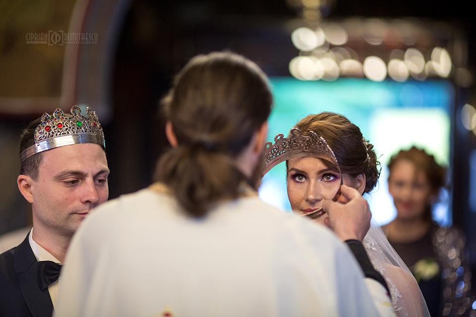 086-Foto-nunta-Monica-Mihai-fotograf-Ciprian-Dumitrescu