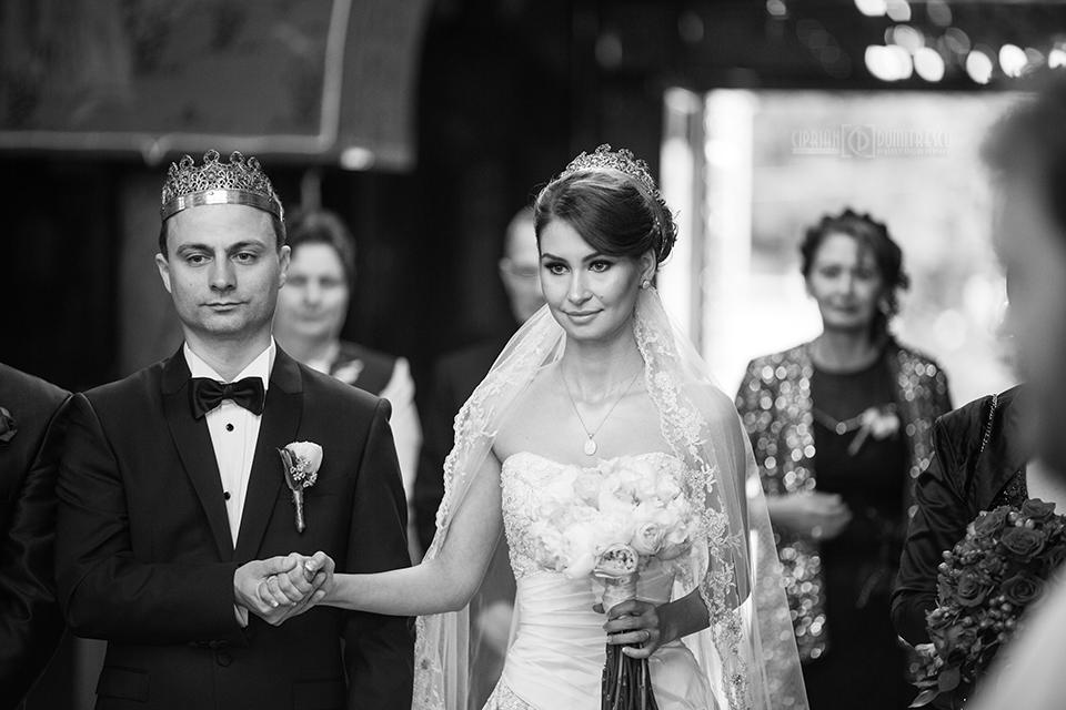 087-Foto-nunta-Monica-Mihai-fotograf-Ciprian-Dumitrescu