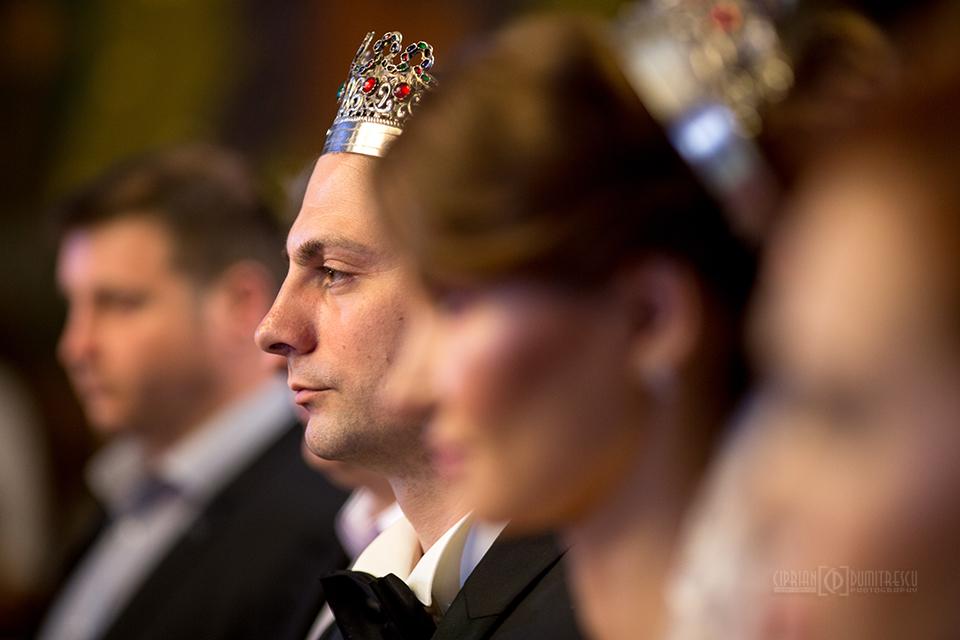 088-Foto-nunta-Monica-Mihai-fotograf-Ciprian-Dumitrescu