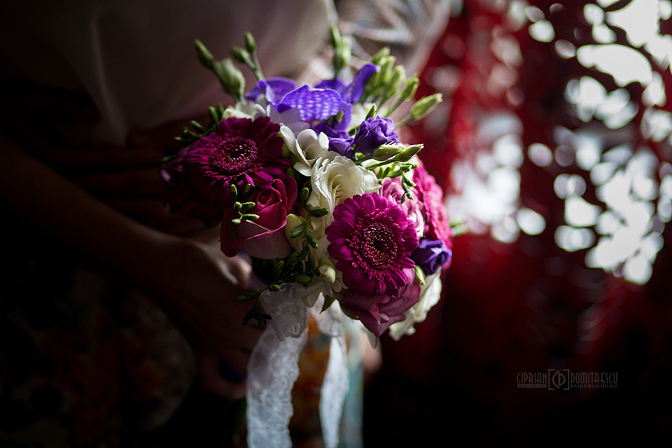 09-Sesiune-foto-logodna-Andreea-Sebastian-fotograf-Ciprian-Dumitrescu