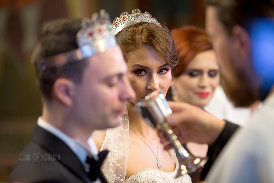 090-Foto-nunta-Monica-Mihai-fotograf-Ciprian-Dumitrescu