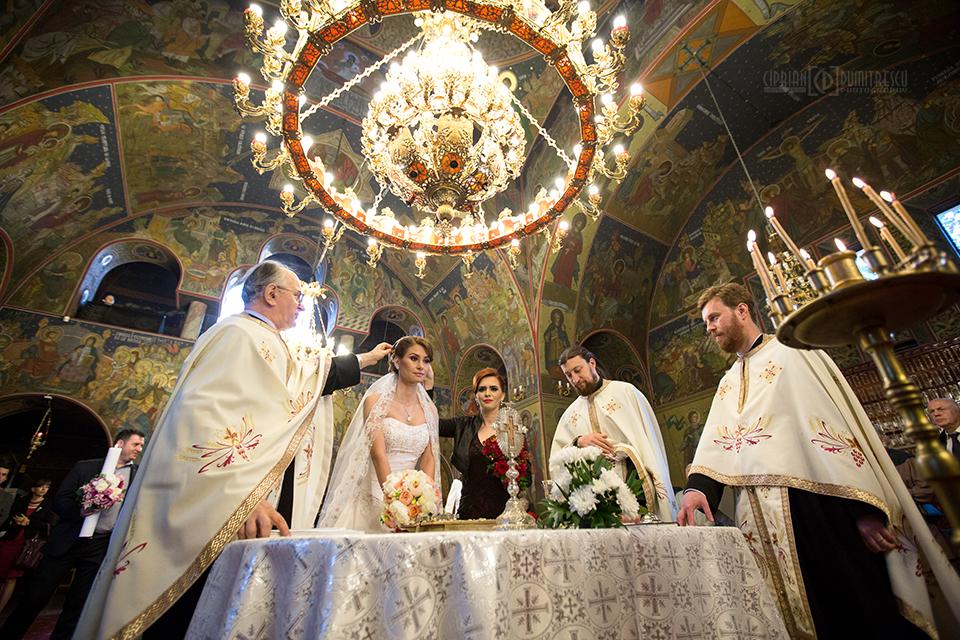 091-Foto-nunta-Monica-Mihai-fotograf-Ciprian-Dumitrescu