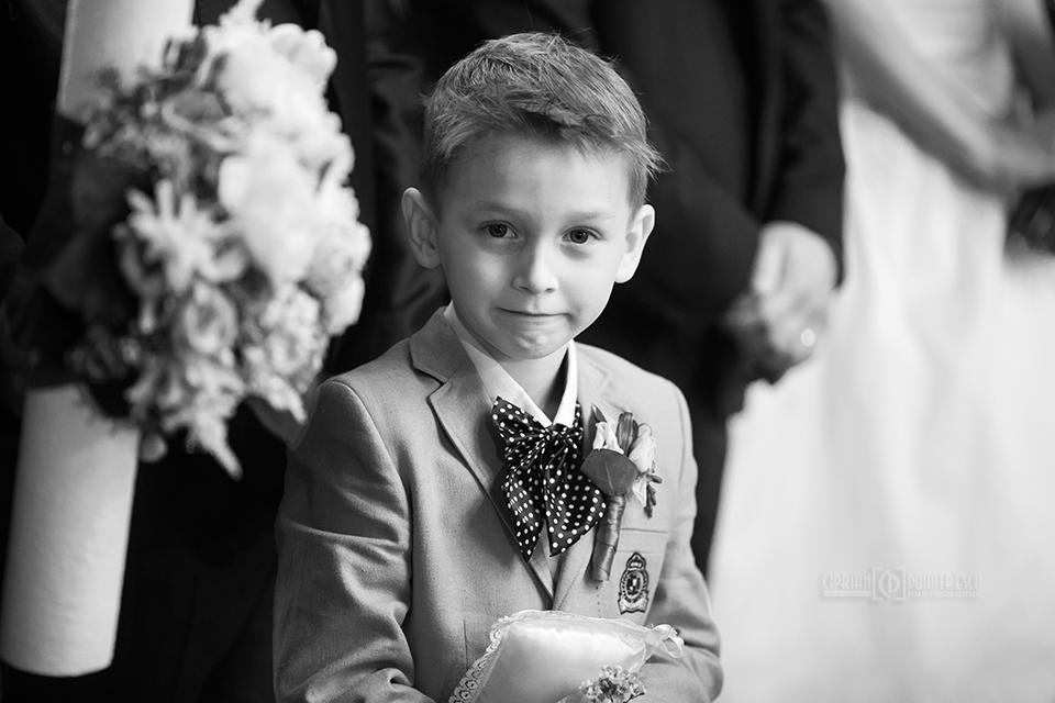 092-Foto-nunta-Monica-Mihai-fotograf-Ciprian-Dumitrescu