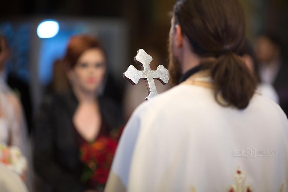 093-Foto-nunta-Monica-Mihai-fotograf-Ciprian-Dumitrescu