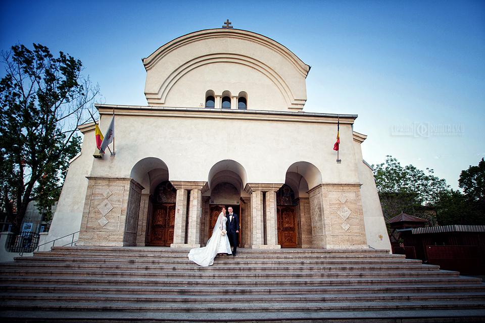 094-Foto-nunta-Monica-Mihai-fotograf-Ciprian-Dumitrescu