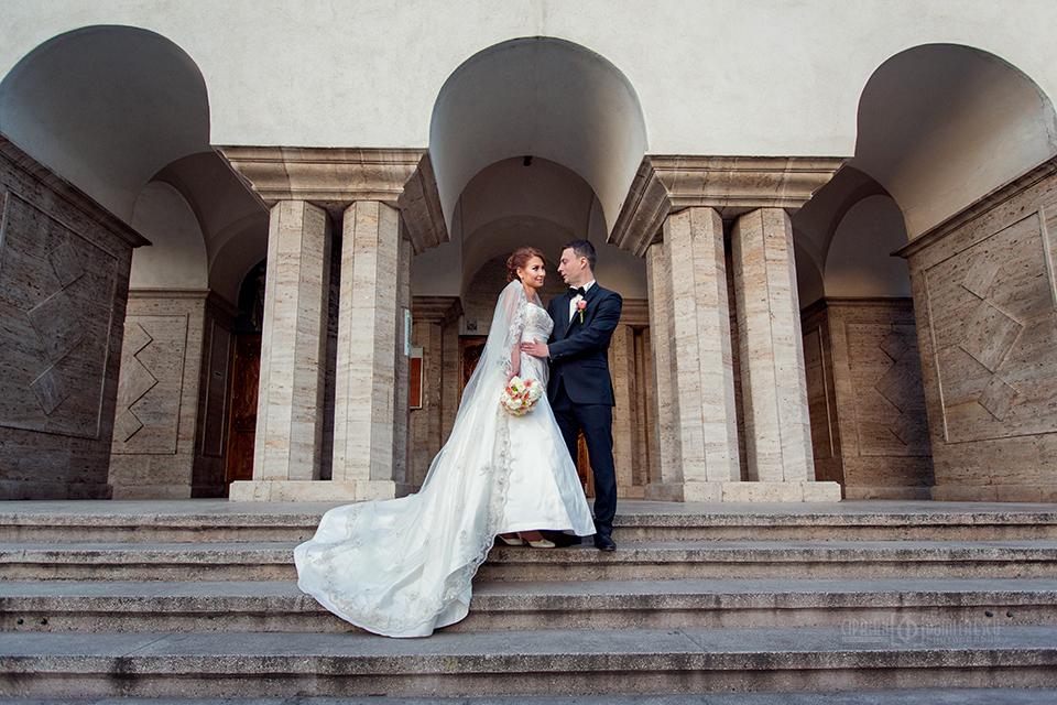 095-Foto-nunta-Monica-Mihai-fotograf-Ciprian-Dumitrescu