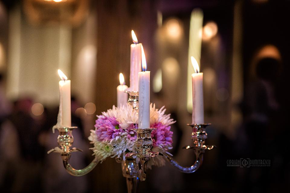 096-Foto-nunta-Monica-Mihai-fotograf-Ciprian-Dumitrescu
