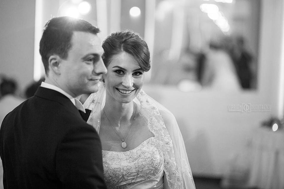 097-Foto-nunta-Monica-Mihai-fotograf-Ciprian-Dumitrescu
