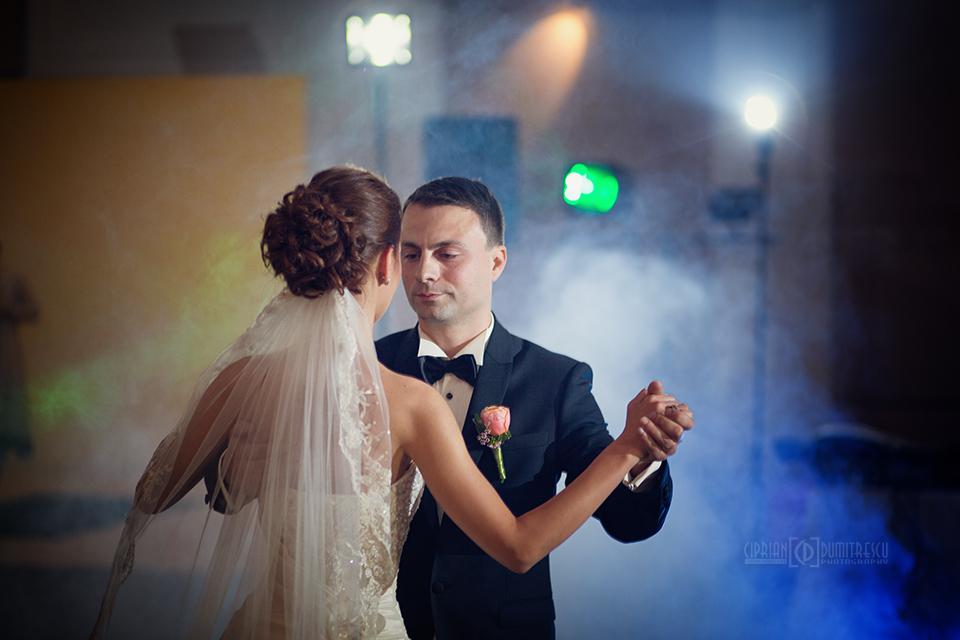 098-Foto-nunta-Monica-Mihai-fotograf-Ciprian-Dumitrescu