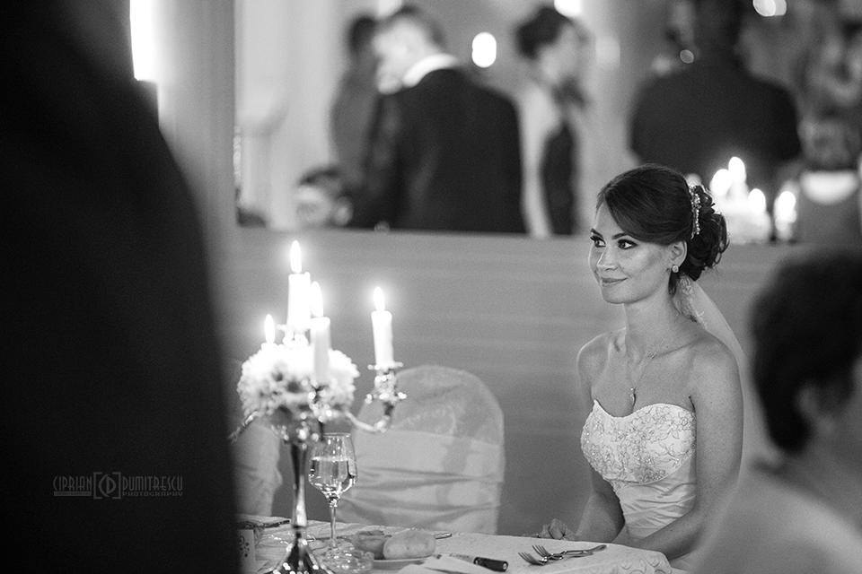 099-Foto-nunta-Monica-Mihai-fotograf-Ciprian-Dumitrescu