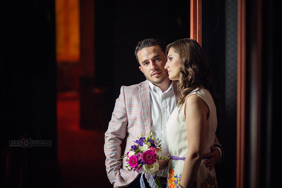 10-Sesiune-foto-logodna-Andreea-Sebastian-fotograf-Ciprian-Dumitrescu
