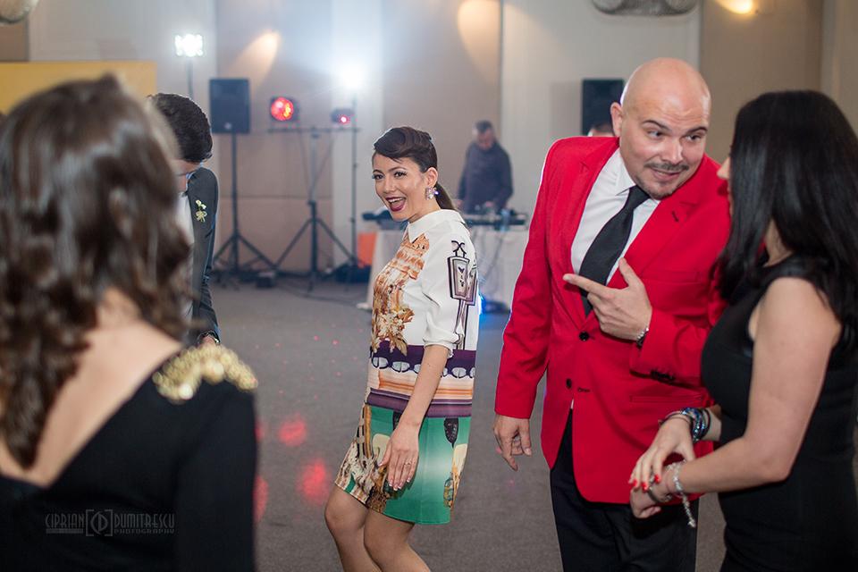 100-Foto-nunta-Monica-Mihai-fotograf-Ciprian-Dumitrescu