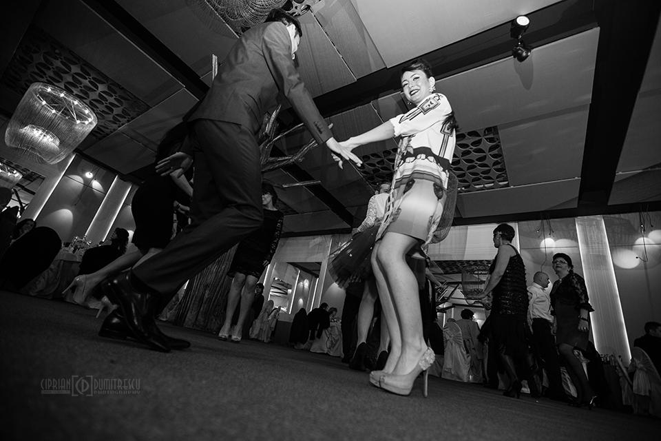101-Foto-nunta-Monica-Mihai-fotograf-Ciprian-Dumitrescu